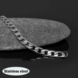 Zapestnica CHAIN CUT 12 mm